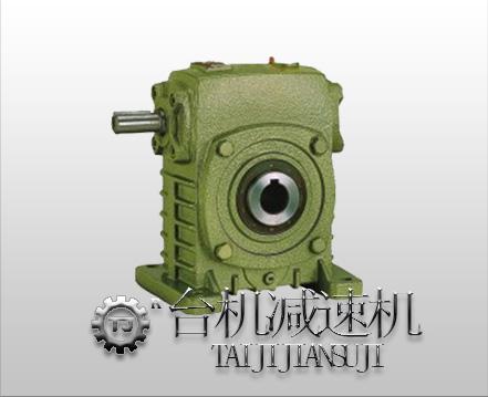铸铁中空轴yabo官网,铸铁空心轴输入减速器