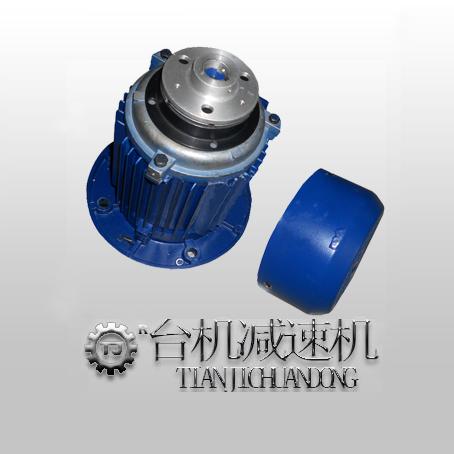 异步电机刹车器,变频电机刹车器